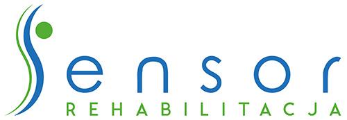Sensor Rehabilitacja Dzieci i Dorosłych